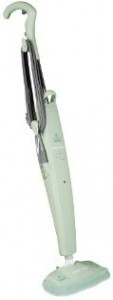 Bissell Steam Mop Hard Floor Cleaner 1867-7