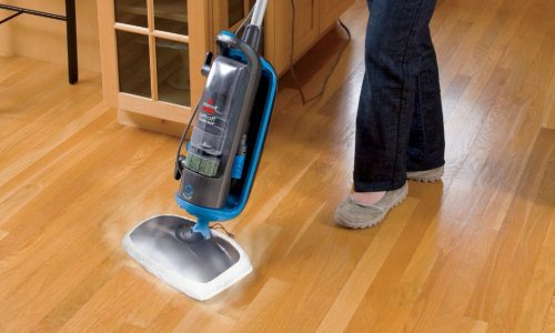 - Best Hardwood Floor Steam Cleaner Reviews 2015 - Steam Cleanery
