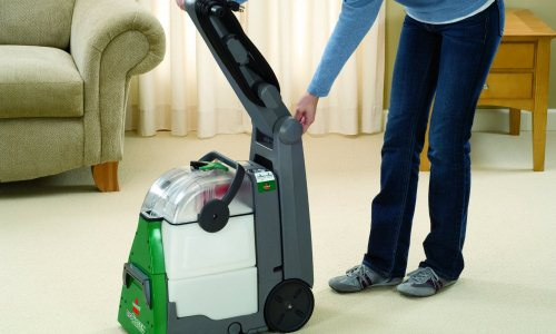 Top Rated Carpet Steam Cleaners Steam Cleanery