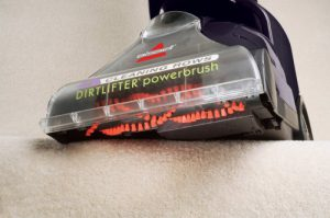 Best Steam Cleaner for Hardwood Floors2