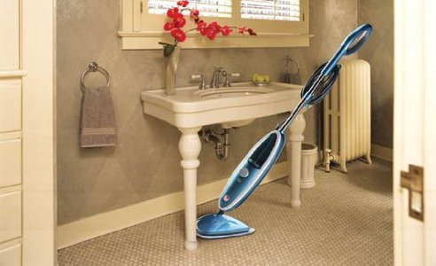 Best Steam Mop Consumer Reports Steam Cleanery