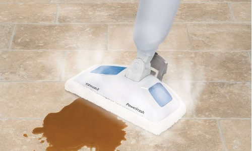 Best Mop for Laminate Floors for 2015 - Steam Cleanery