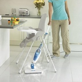 Best Steam Mop For Carpet And Hard Floors Vidalondon Cleaner Concrete