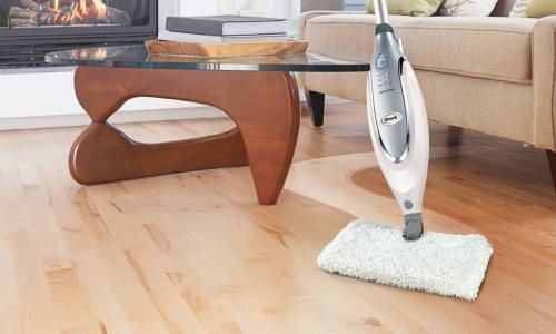 - Steam Cleaner For Wood Floors 2015 - Steam Cleanery
