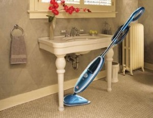 What Is The Best Steam Mop For Tile And Grout Steam