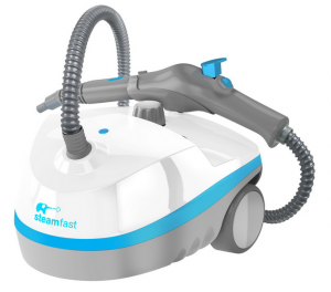 Steam Fast Multi Purpose SF370 Steam Cleaner