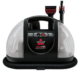 Best Car Upholstery Cleaning Machine Steam Cleanery