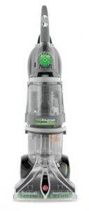 Hoover Max Extract Dual V Carpet Cleaner F7412900