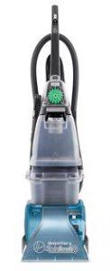 Hoover Steam Vacuum Pet Complete Carpet Cleaner