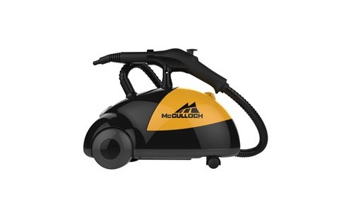 What Is The Best Grout Steam Cleaner Steam Cleanery