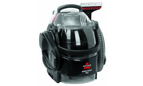 Best Upholstery Steam Cleaner Steam Cleanery