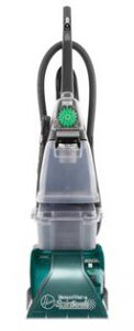 Hoover SteamVac Pet F5918900