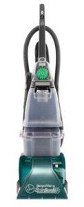 Hoover SteamVac Pet F5918900
