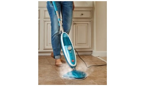 Best Rated Floor Steam Cleaner Steam Cleanery