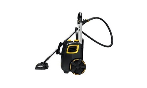 Best Vapor Steam Cleaners Reviews Steam Cleanery