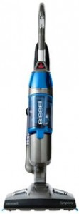 Bissell Symphony All in One 1132A Vacuum and Steam Mop