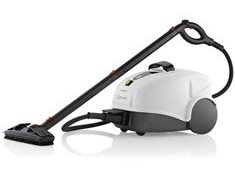 Enviromate Professional Commercial Steam EP 1000 Cleaner