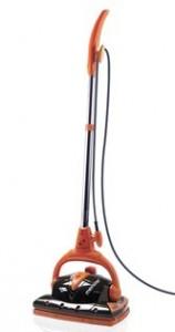Euroflex Monster Steam Jet Two Disinfecting Floor Steam Cleaner