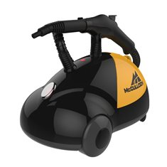 Hottest Steam Cleaner