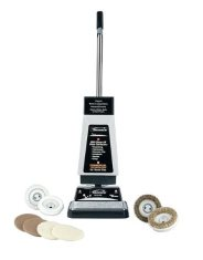 Kenmore Professional 84973 Carpet Shampooer and Hard Floor Cleaner Buffer
