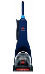 BISSELL ReadyClean PowerBrush 47B2