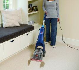 Best Home Carpet Shampooer3