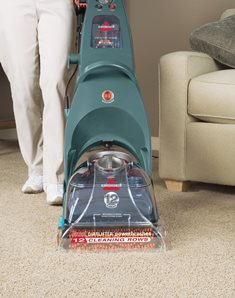Top Rated Home Carpet Steam Cleaners3