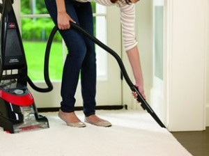 What is the Best Carpet Steam Cleaner on the Market3