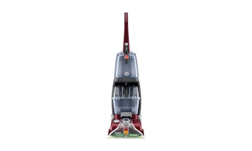 Which is the best carpet steam cleaner to buy steam for Best carpet to buy
