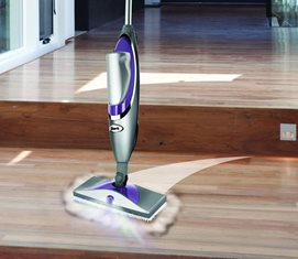 What are the Best Steam Mops for Hardwood Floors3
