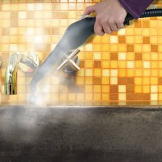 Best Rated Steam Cleaner for Grout2