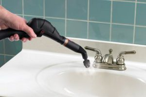 Best Rated Steam Cleaner for Grout3