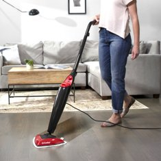 Best Steam Mop for Grout4