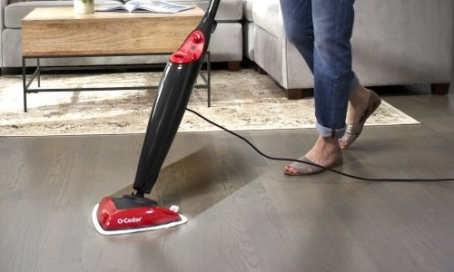 Best Steam Mop For Tile Floors Steam Cleanery