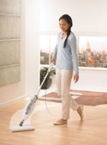 Best Steam Mop for Tile Floors2