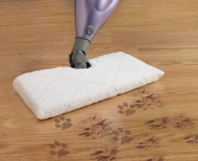 Best Steam Mop for Tile Floors3