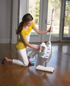 Best Tile Steam Cleaner2