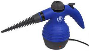 DBTech DB-8561