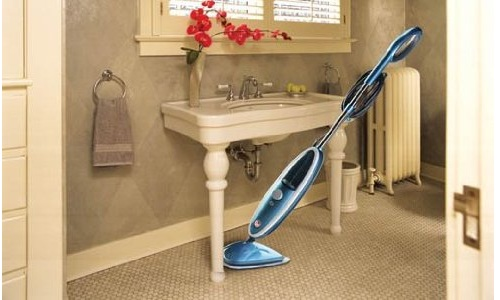 Need a Great Steam Mop for Your Tile Floors 2016 Steam Cleanery