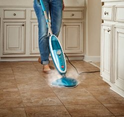 Steam Mops for Tile Floors4