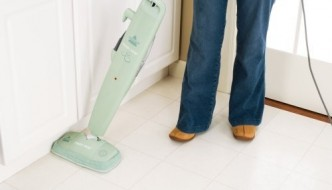 Top Tile Steam Cleaner to Buy in 2016