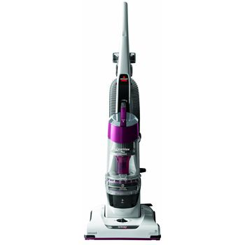 Bissell Cleanview Plus Rewind Cheap Bagless Vacuum