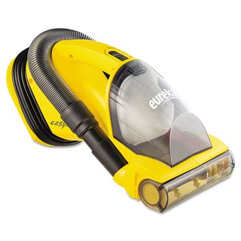 Eureka Easy Clean cheap vacuum for stairs