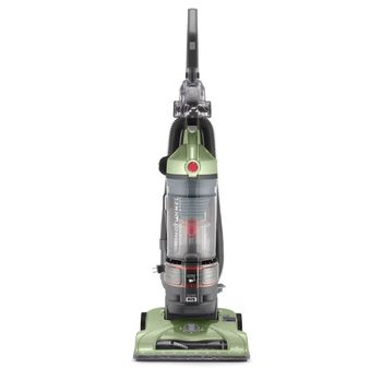Hoover Wind Tunnell T Series Vacuum Cleaner