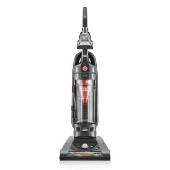 Hoover Wind Tunnel 2 Vacuum
