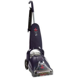 Bissell Power Lifter Steam Cleaner for Tile