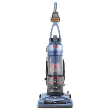 Hoover T Series Vacuum Cleaner for Pet Hair