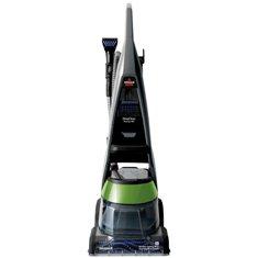 Bissell Deep Clean Premier Pet Carpet Cleaner 17N4