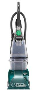 Hoover Steam Vac Pet Complete Carpet Cleaner F5918900