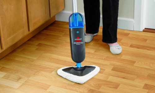 What The Best Steam Mop Buy Right Now Cleanery